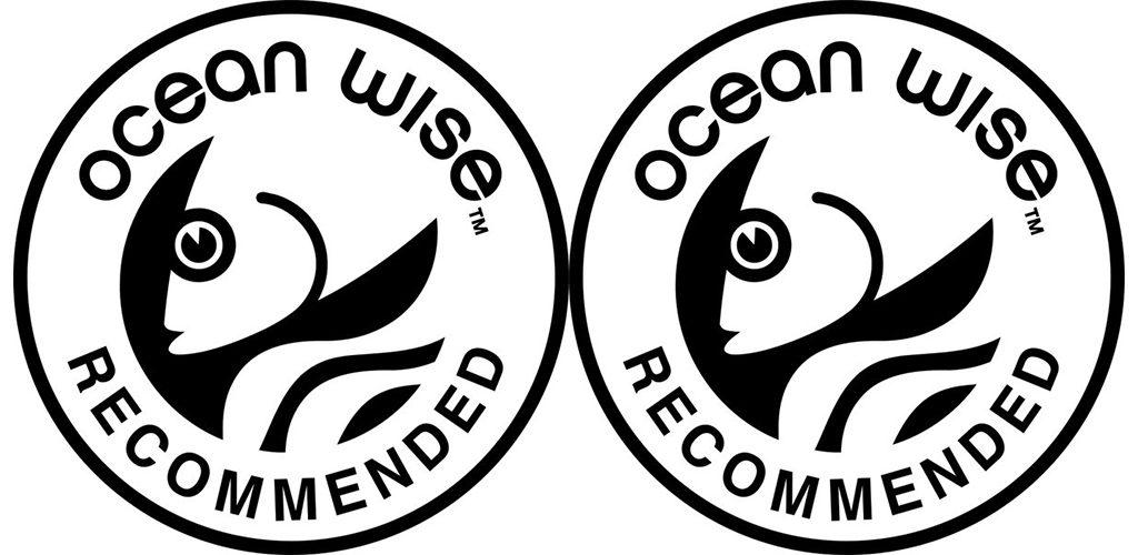 oceanwise