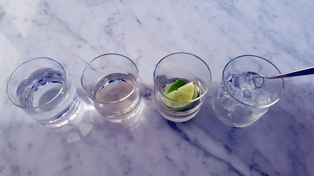 tequila-how-to-drink-tequila-how-mexicans-drink-tequila 01
