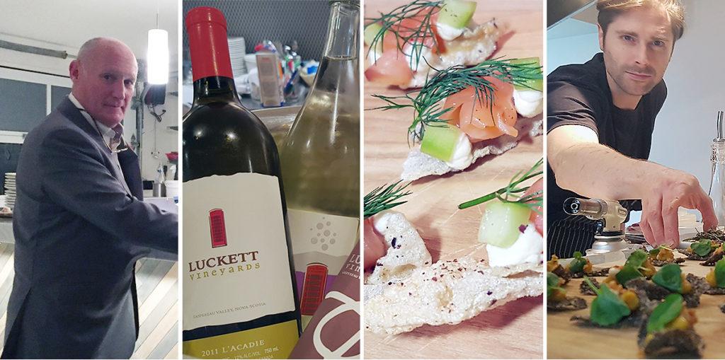 pete-luckett-luckett-vineyards-eliot-and-vine-dinner-00a