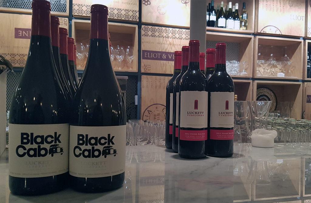 pete-luckett-luckett-vineyards-eliot-and-vine-dinner-02