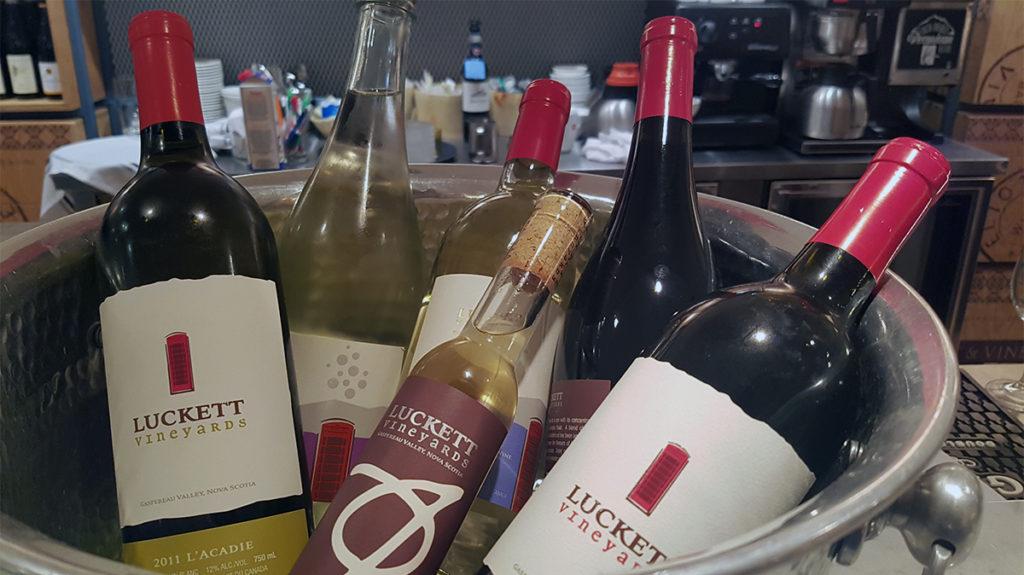 pete-luckett-luckett-vineyards-eliot-and-vine-dinner-03