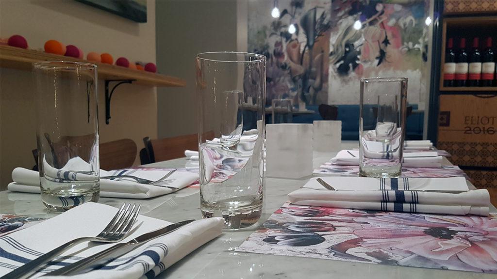 pete-luckett-luckett-vineyards-eliot-and-vine-dinner-04