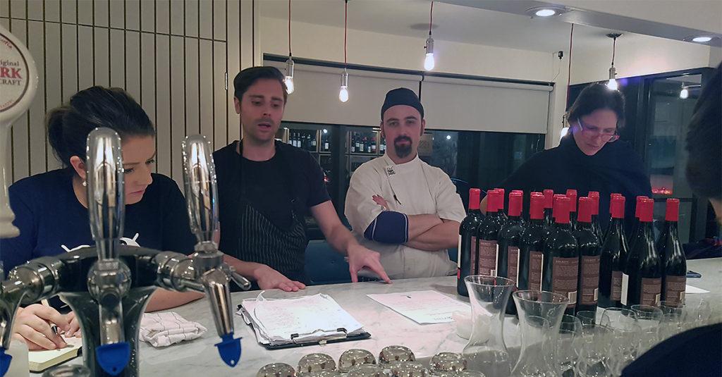pete-luckett-luckett-vineyards-eliot-and-vine-dinner-05