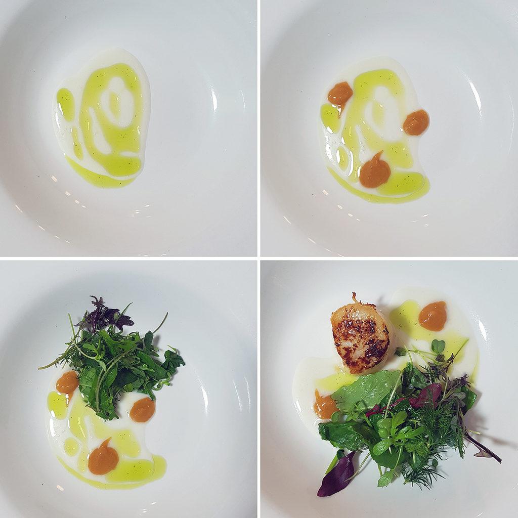 pete-luckett-luckett-vineyards-eliot-and-vine-dinner-16