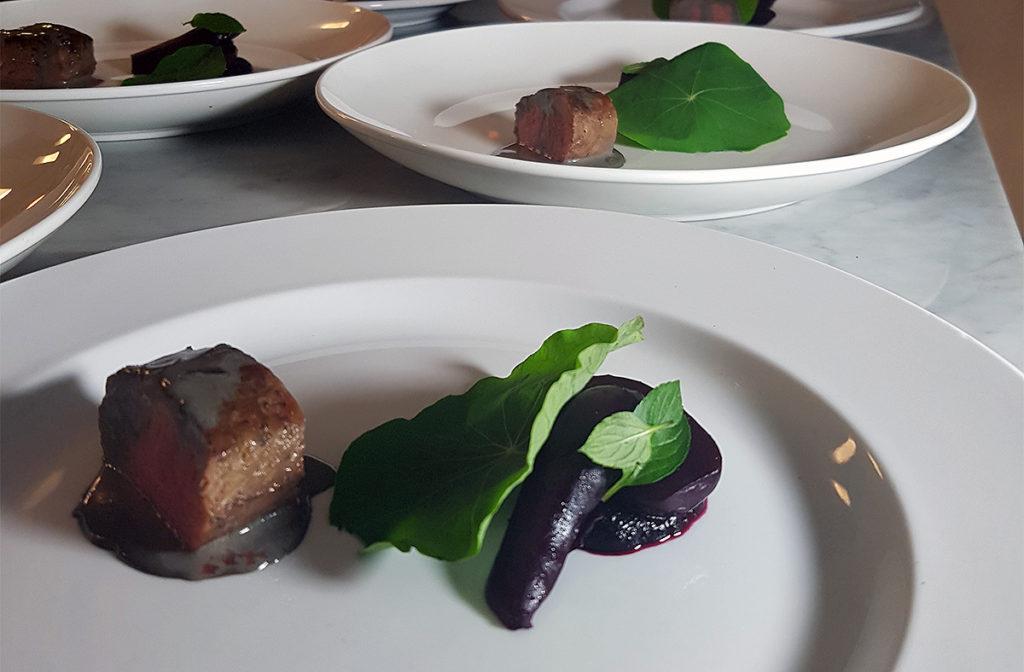 pete-luckett-luckett-vineyards-eliot-and-vine-dinner-18